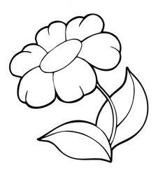 Malvorlage Blumen ornamente Das Beste Von 417 Besten Malvorlage Bilder Auf Pinterest In 2018 Bild