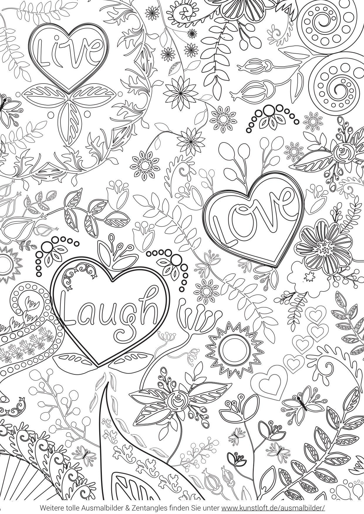 Malvorlage Blumen ornamente Das Beste Von Beispielbilder Färben Malvorlagen Für Erwachsene Zum Ausdrucken Neu Sammlung