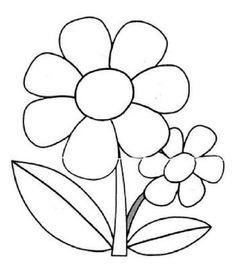Malvorlage Blumen ornamente Das Beste Von Die 1156 Besten Bilder Von Ausmalbilder Bild