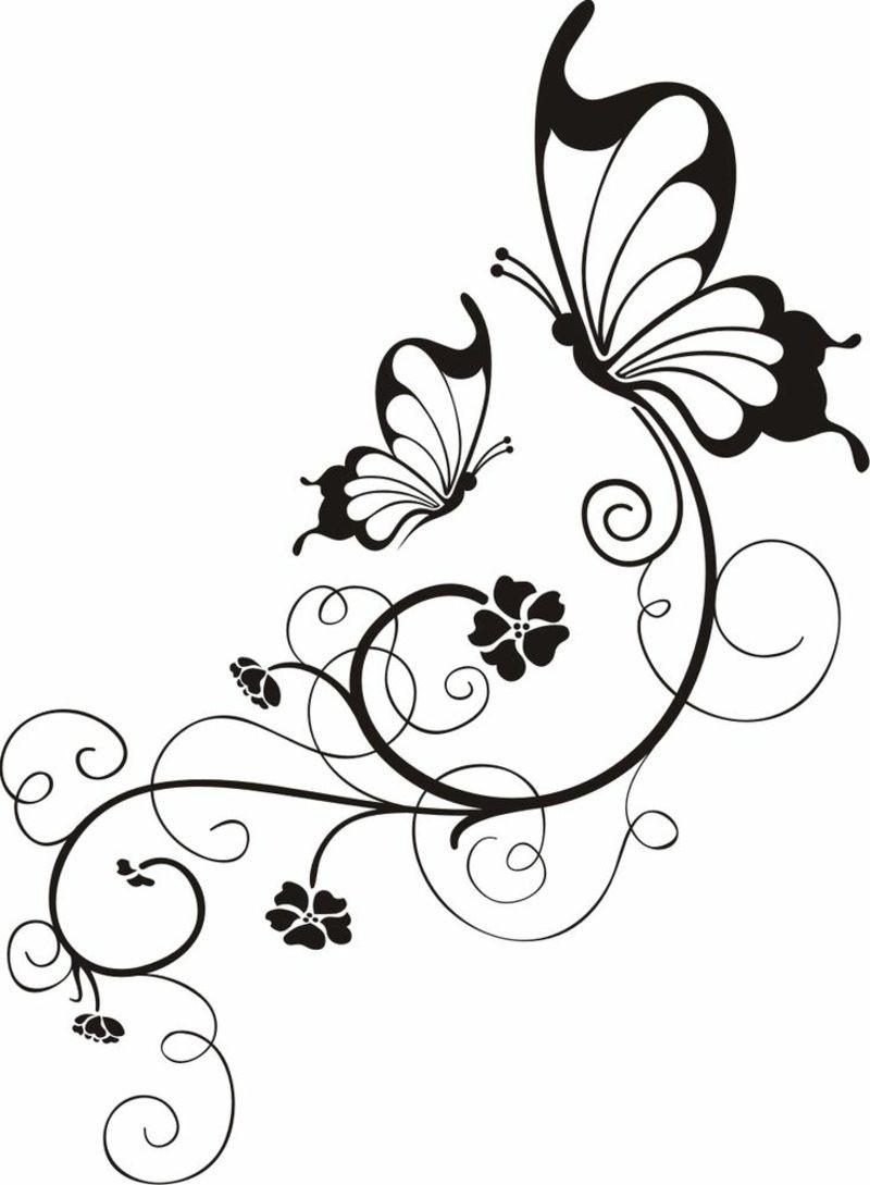Malvorlage Blumen ornamente Das Beste Von Malvorlagen ornamente Kostenlos Genial Bilderrahmen Ohne Rahmen Sammlung