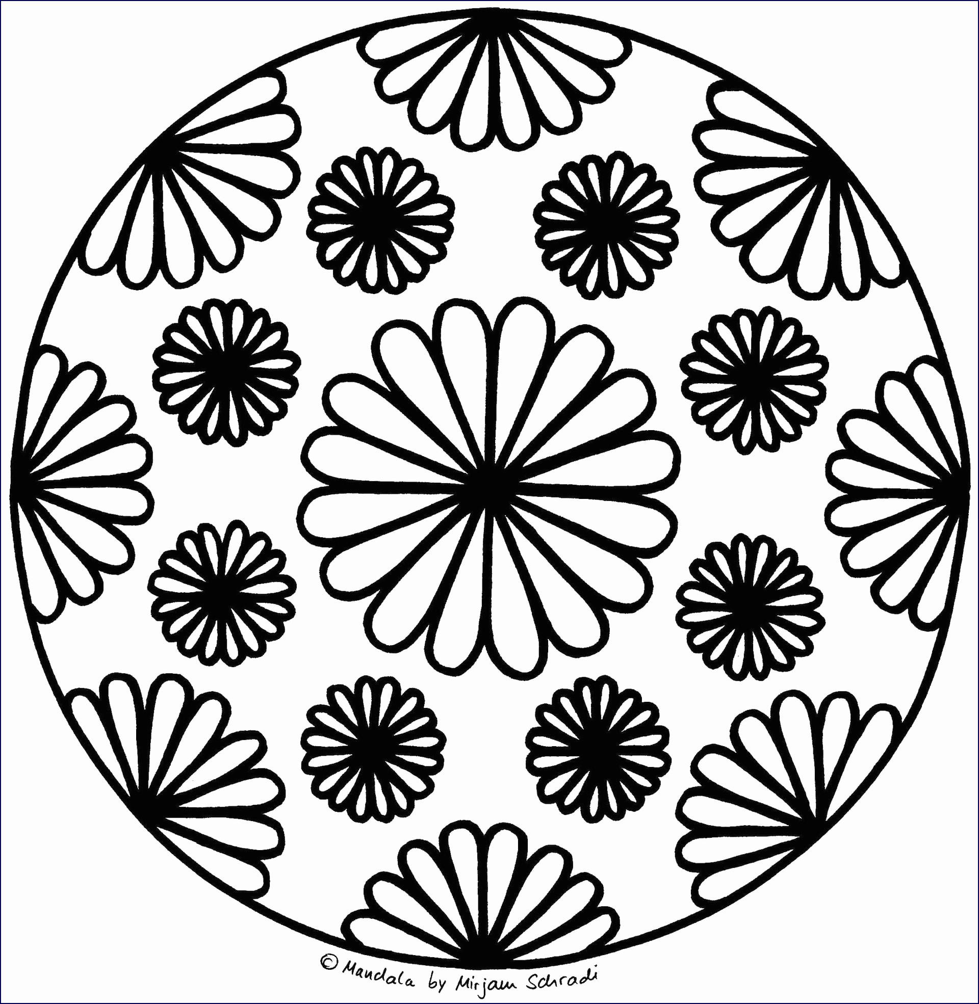 Malvorlage Blumen ornamente Einzigartig Ausmalbilder Haus Mit Garten Frisch Blumen Bilder Zum Ausdrucken Das Bild