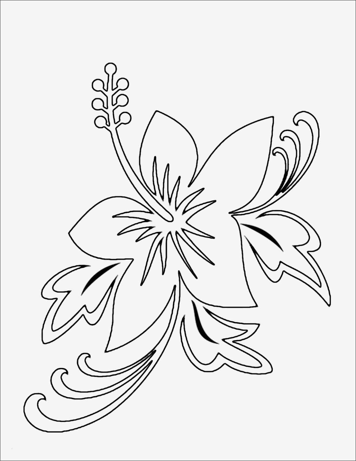 Malvorlage Blumen ornamente Frisch Gratis Malvorlagen Blumen Ebenbild 35 Schön Malvorlagen ornamente Bild