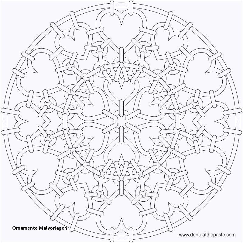 Malvorlage Blumen ornamente Frisch ornamente Malvorlagen Ausmalbilder Blumen Ranken 01 Zeichnen Sammlung