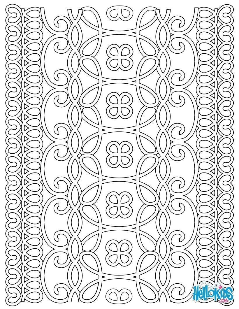 Malvorlage Blumen ornamente Genial 32 Ausmalbilder Herbst Mandala Scoredatscore Genial Ausmalbilder Stock
