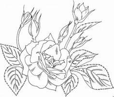 Malvorlage Blumen ornamente Genial 37 Besten Ausmalbilder Bilder Auf Pinterest Sammlung