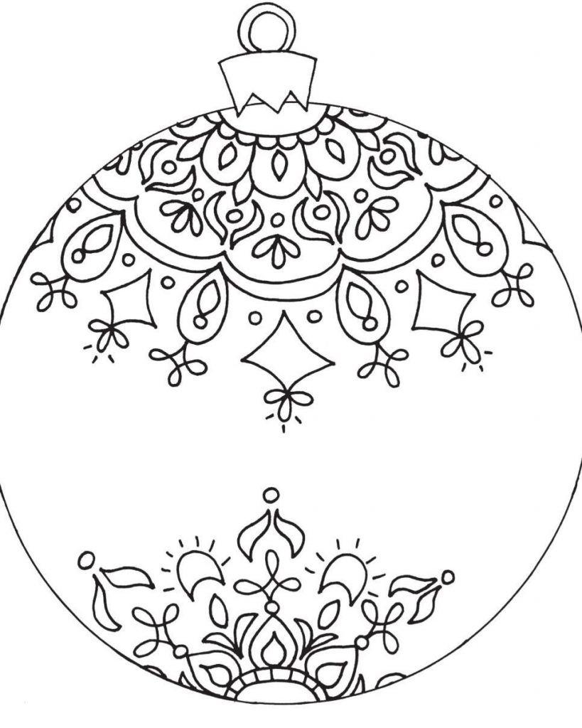 Malvorlage Blumen ornamente Genial Druckbare Malvorlage Malvorlagen Mandala Beste Druckbare Stock