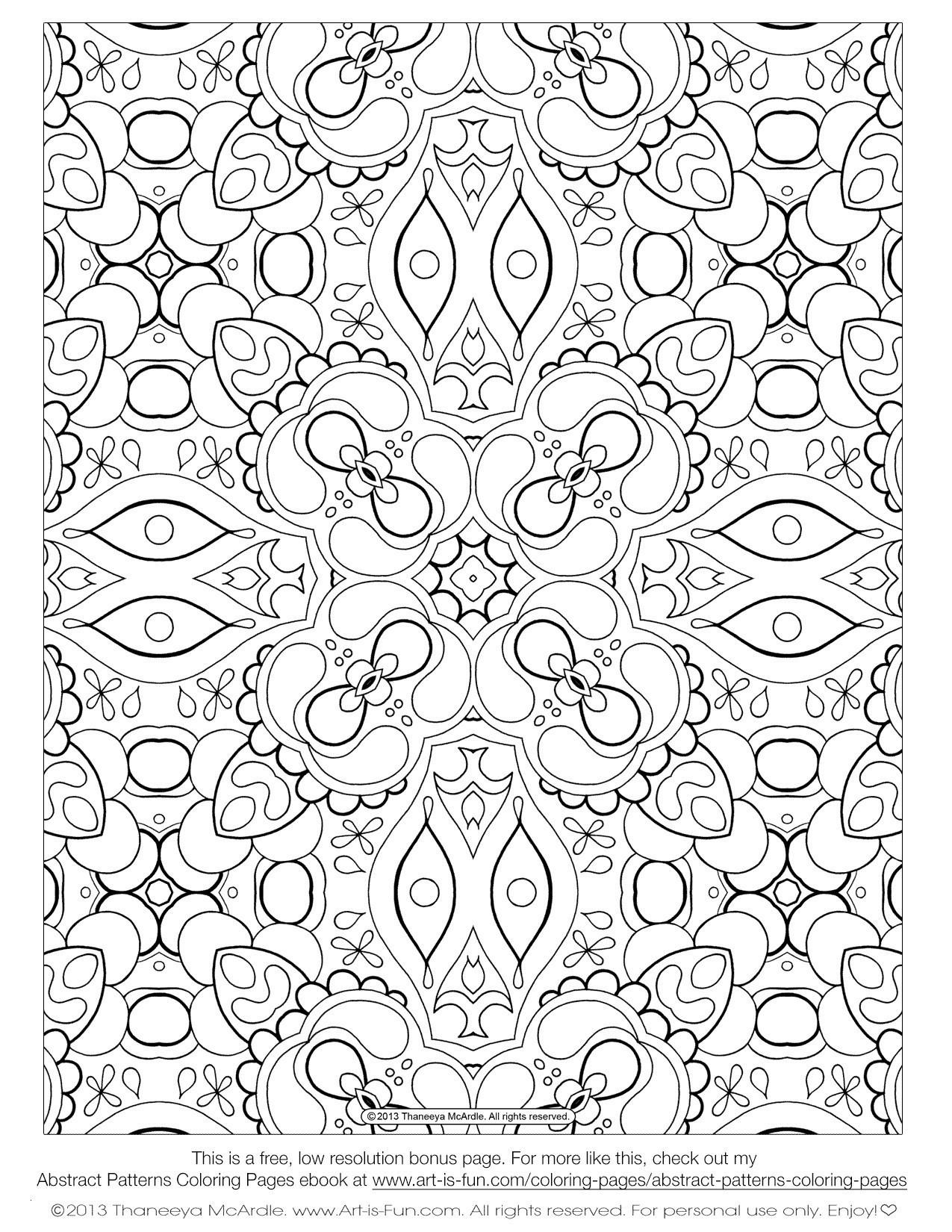 Malvorlage Blumen ornamente Genial ornament Drucken Angenehm 40 Malvorlagen ornamente Blumen Das Bild