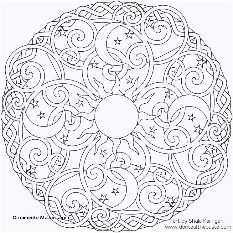 Malvorlage Blumen ornamente Genial ornamente Malvorlagen Ausmalbilder Blumen Ranken 01 Zeichnen Bild