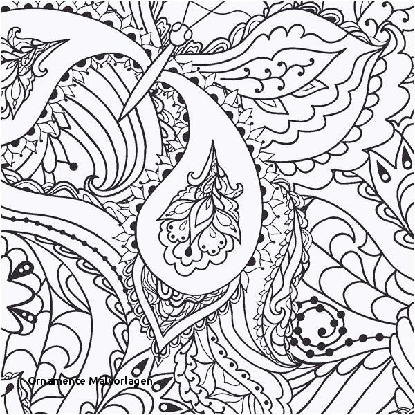 Malvorlage Blumen ornamente Genial ornamente Malvorlagen Ausmalbilder Blumen Ranken 01 Zeichnen Galerie