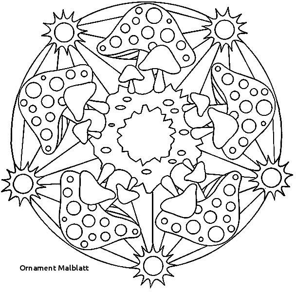 Malvorlage Blumen ornamente Inspirierend ornament Malblatt Malvorlagen Zahlen Frisch Zahl 7 Mit ornamenten Stock
