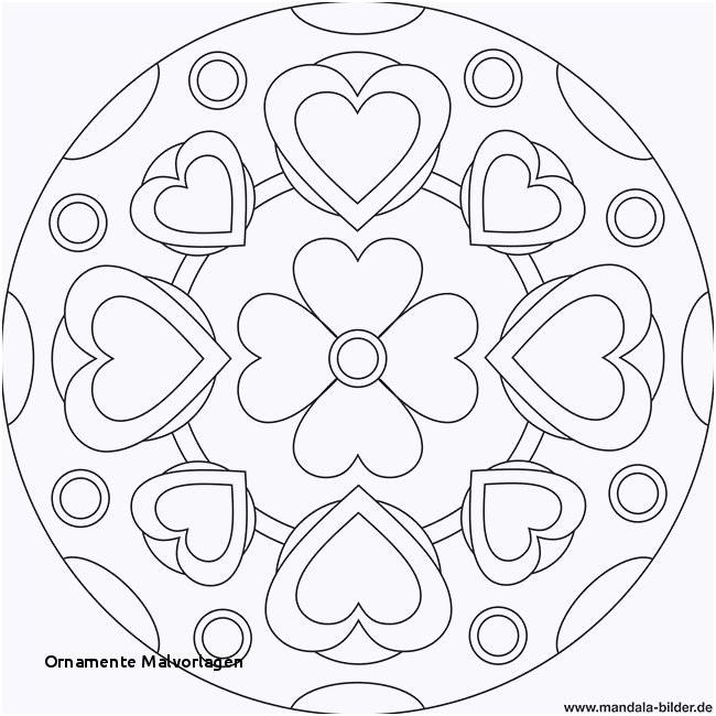 Ornamente Malvorlagen Ausmalbilder Blumen Ranken 01 Zeichnen