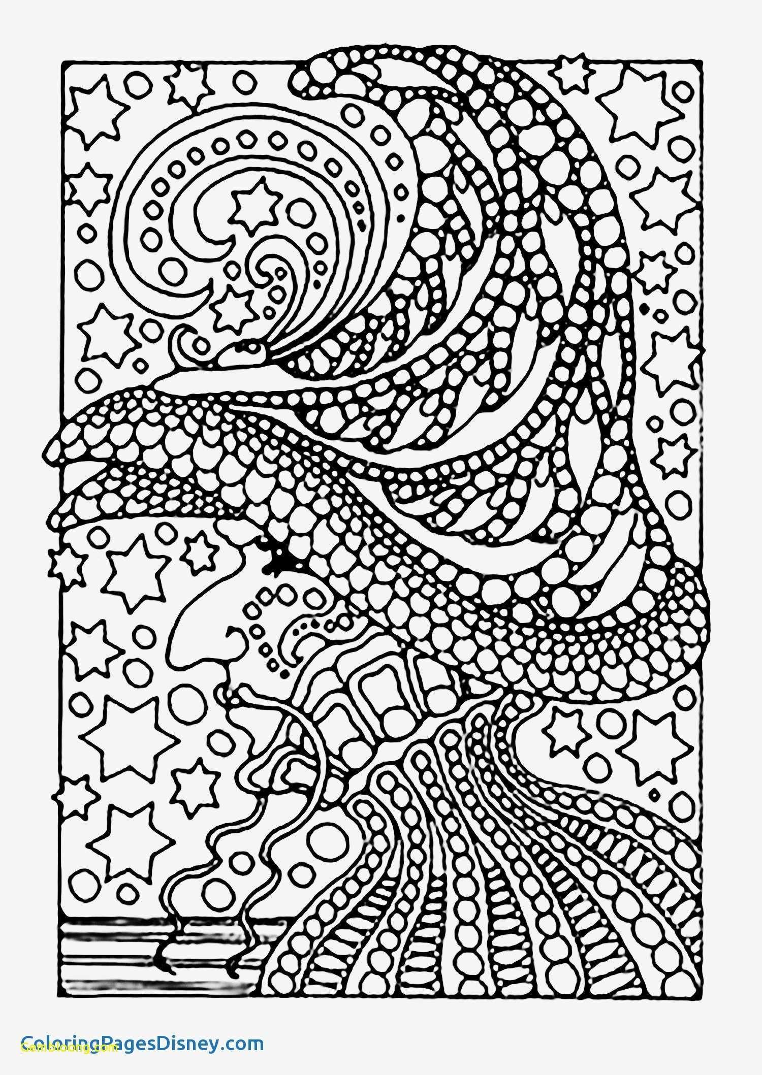 Malvorlage Blumen ornamente Neu Anna Und Elsa Malvorlagen Frisch Disney Princess Elsa Coloring Pages Bilder