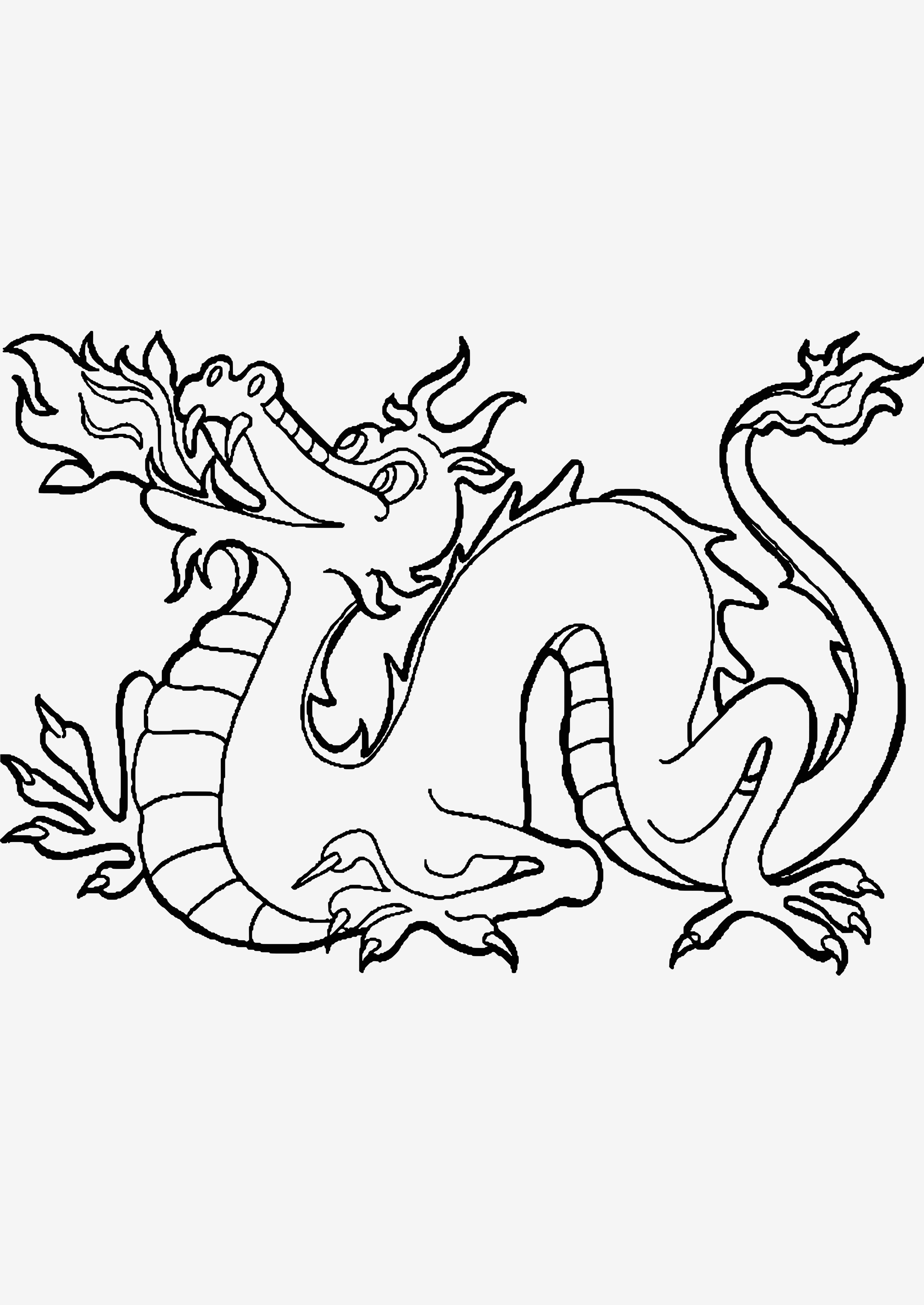Malvorlage Drachen Herbst Frisch Lernspiele Färbung Bilder Ausmalbilder Herbst Drachen Das Bild