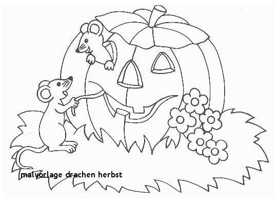 Malvorlage Drachen Herbst Genial 28 Malvorlage Drachen Herbst Colorbooks Colorbooks Galerie