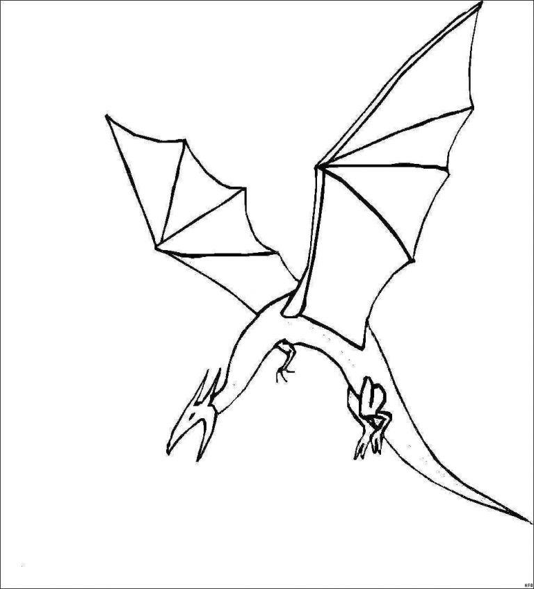 malvorlage drachen herbst das beste von malvorlagen herbst