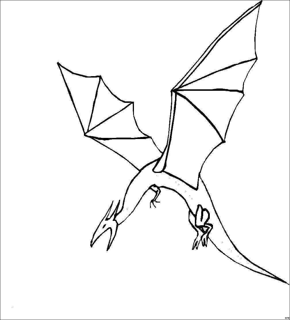 Malvorlage Drachen Herbst Inspirierend Malvorlage Herbst Drachen Vorstellung Fliegender Drache 2 Ausmalbild Das Bild