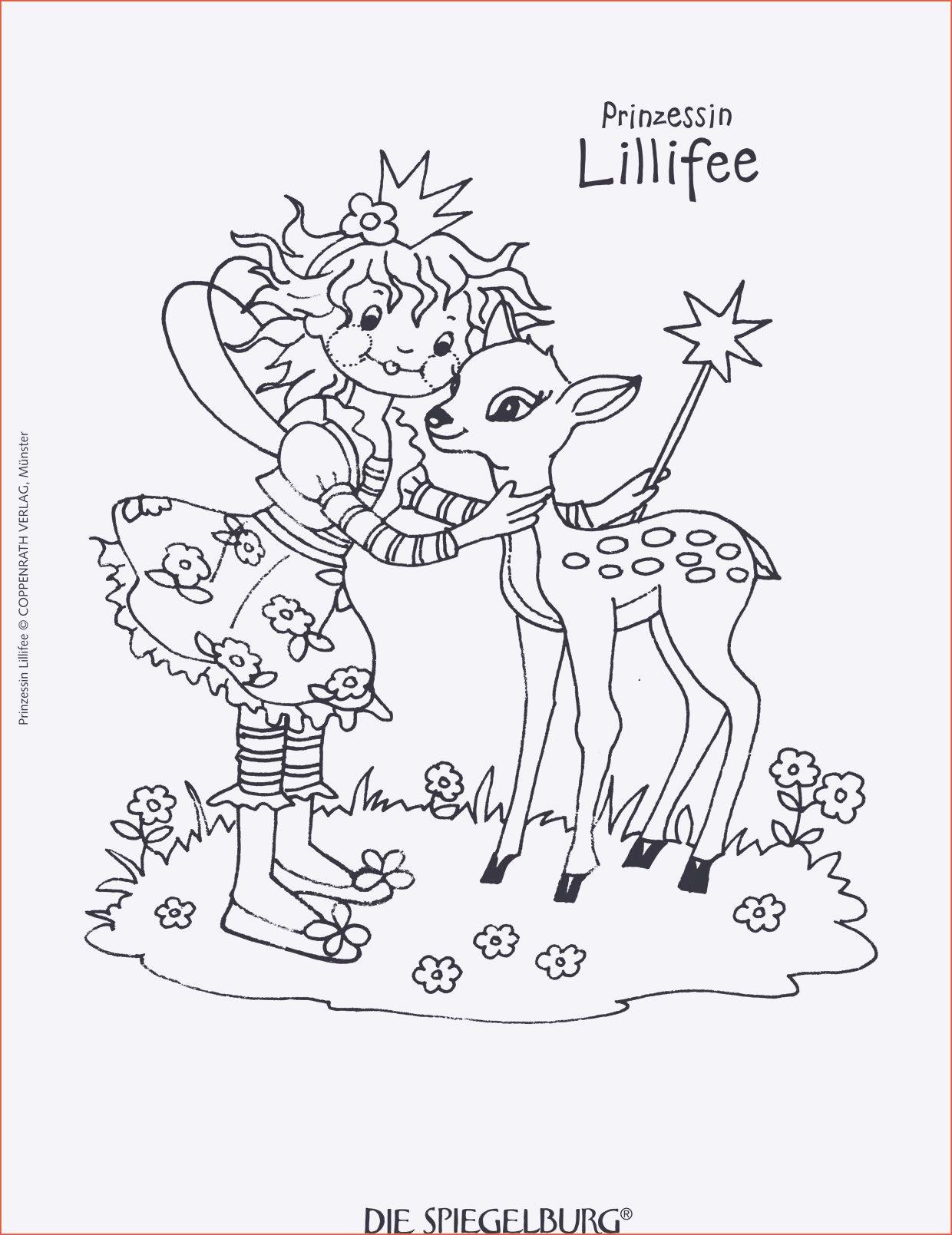 Malvorlage Eule Auf ast Das Beste Von Malvorlagen Gratis Prinzessin Disney Frisch Bambi Malvorlagen Bild