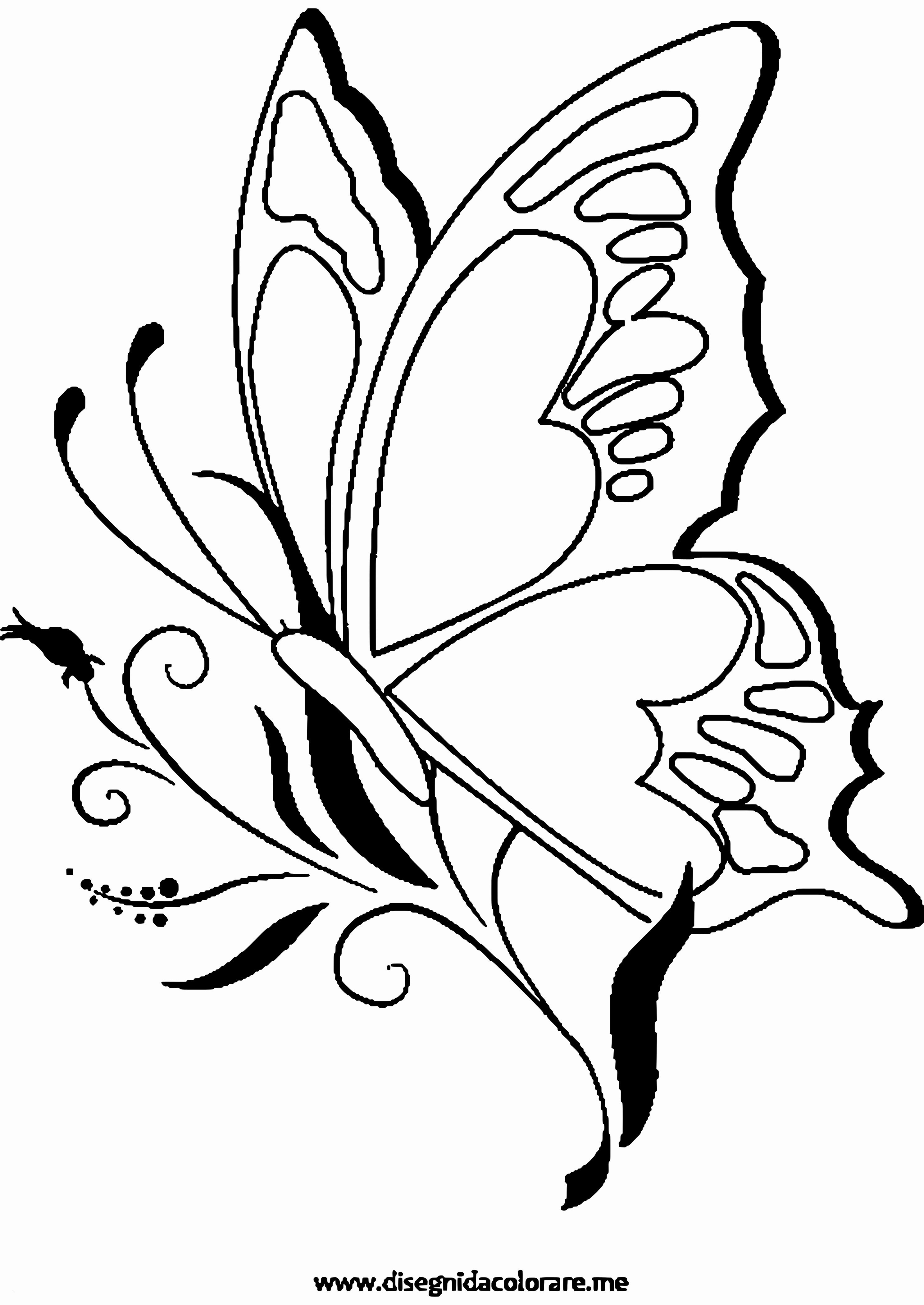 Malvorlage Eule Auf ast Frisch 40 Kostenlose Ausmalbilder Schmetterling Scoredatscore Inspirierend Fotos