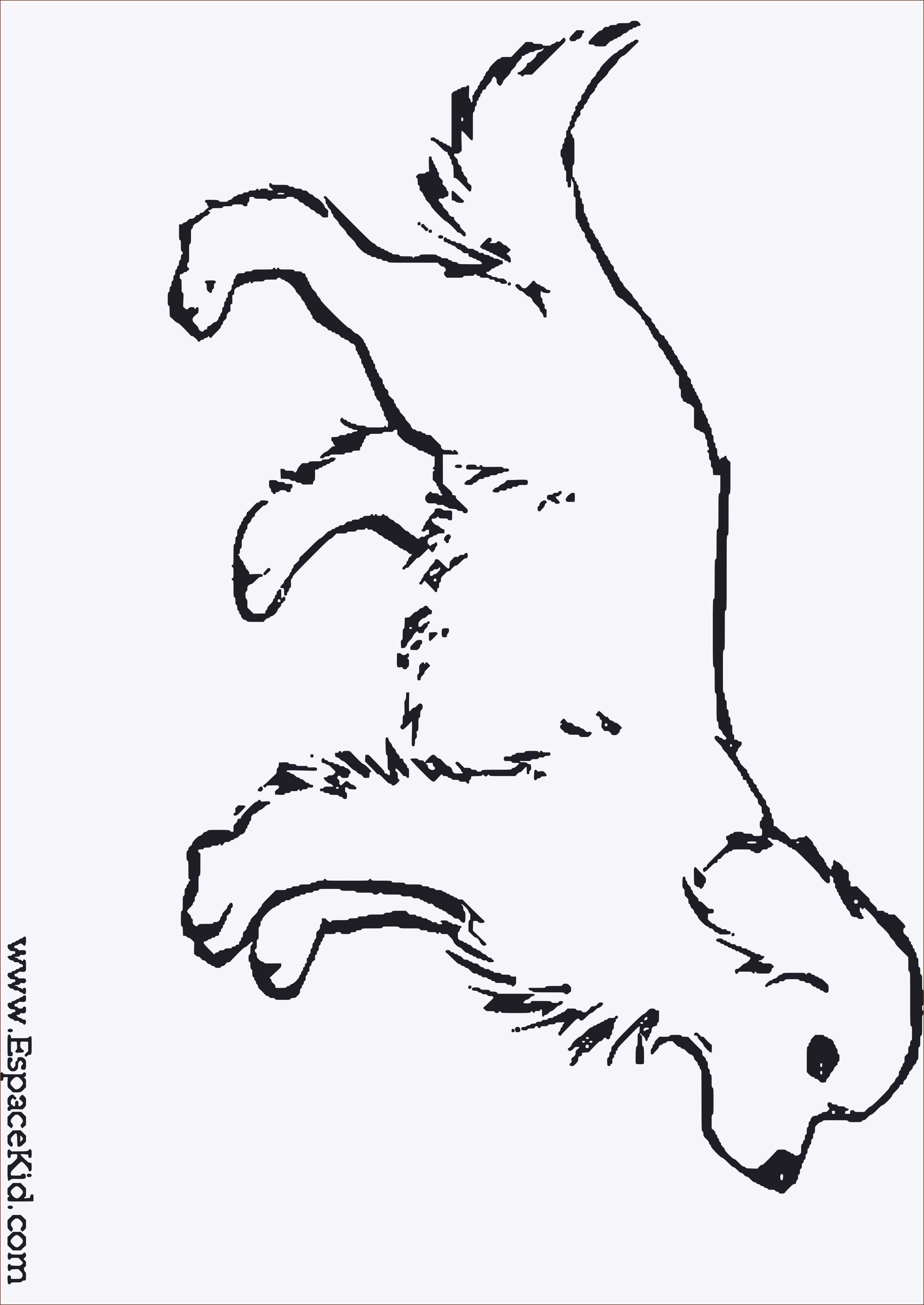 Malvorlage Lightning Mcqueen Einzigartig Ausmalbilder Zum Ausdrucken Lightning Mcqueen 14 Coloring Page Sammlung