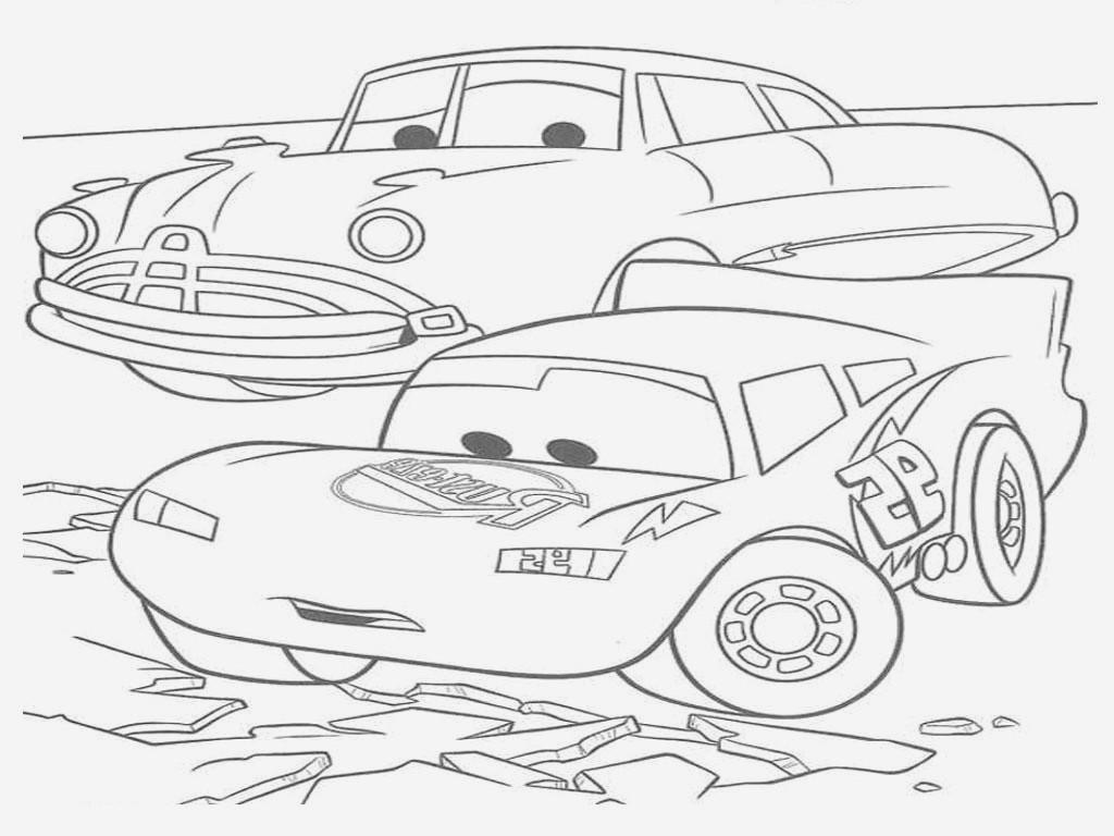 Malvorlage Lightning Mcqueen Genial 28 Schön Lightning Mcqueen Auto – Malvorlagen Ideen Bild