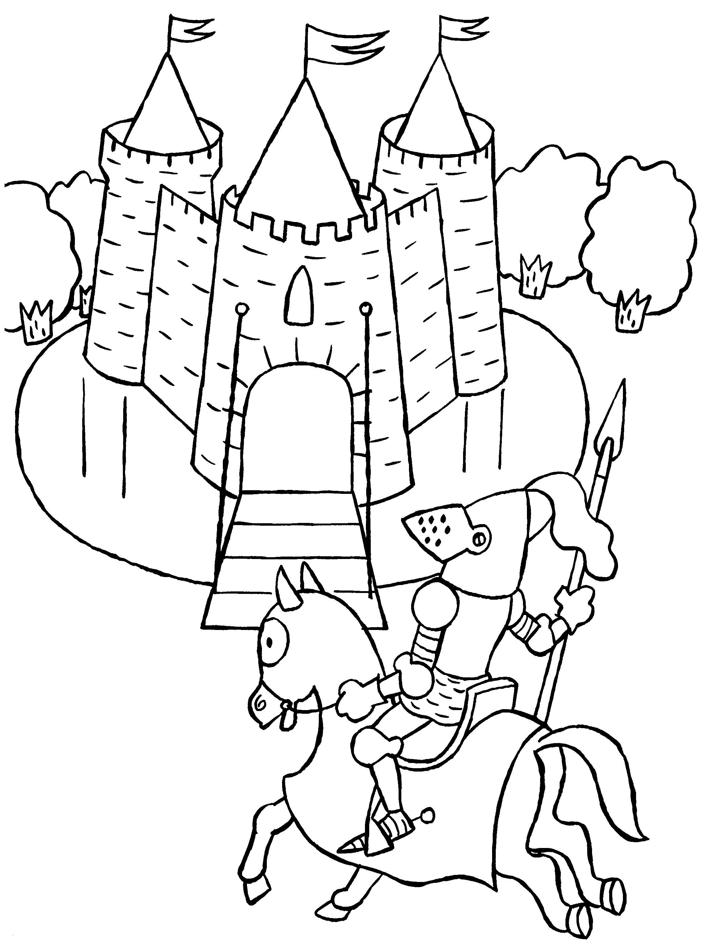 Malvorlage Robin Hood Frisch 37 Ausmalbilder Kleeblatt Scoredatscore Best Ausmalbilder Bilder