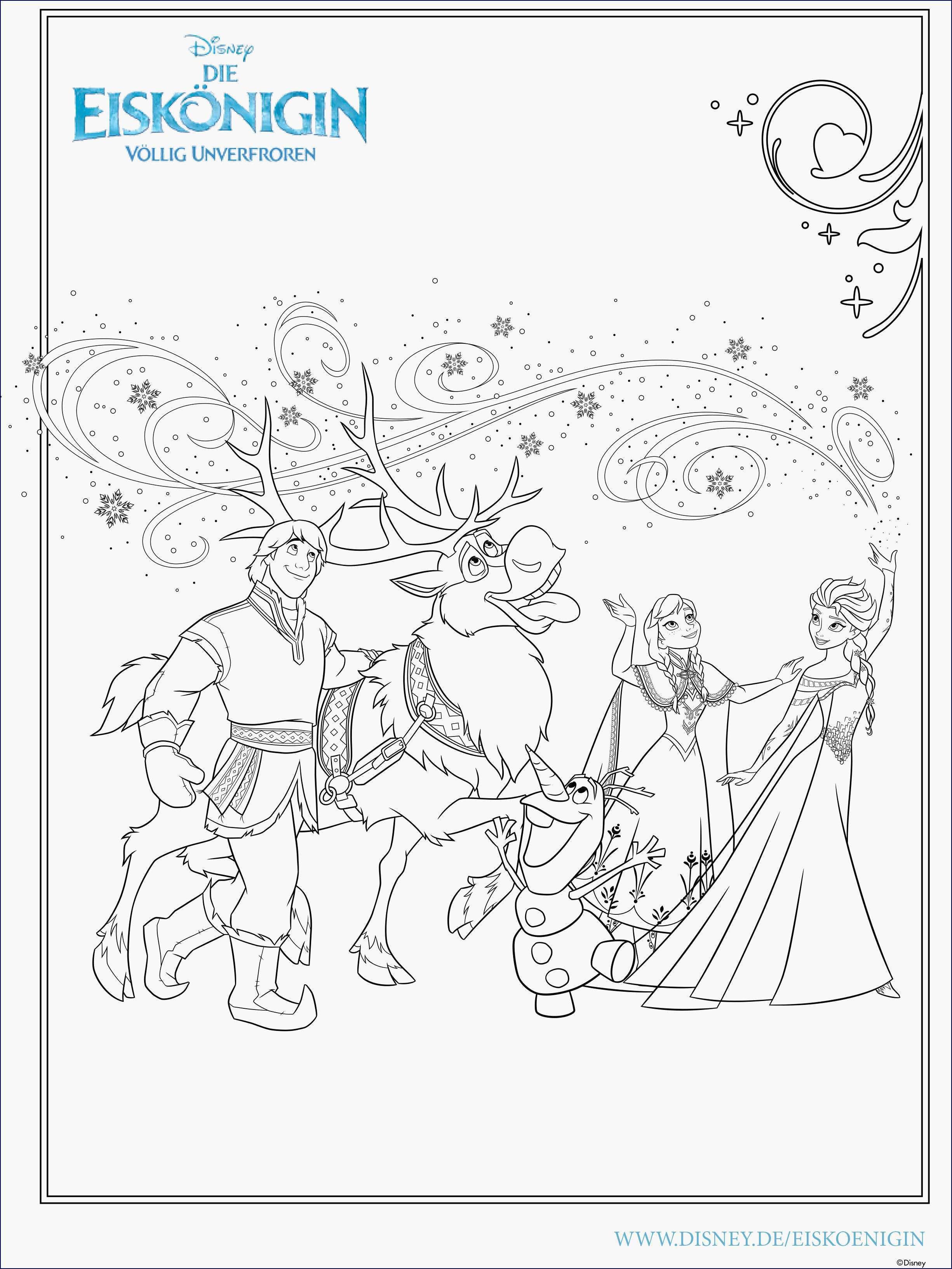 Malvorlage Robin Hood Frisch Ausmalbilder Robin Hood Neu Malvorlagen Disney Robin Hood Zum Best Das Bild