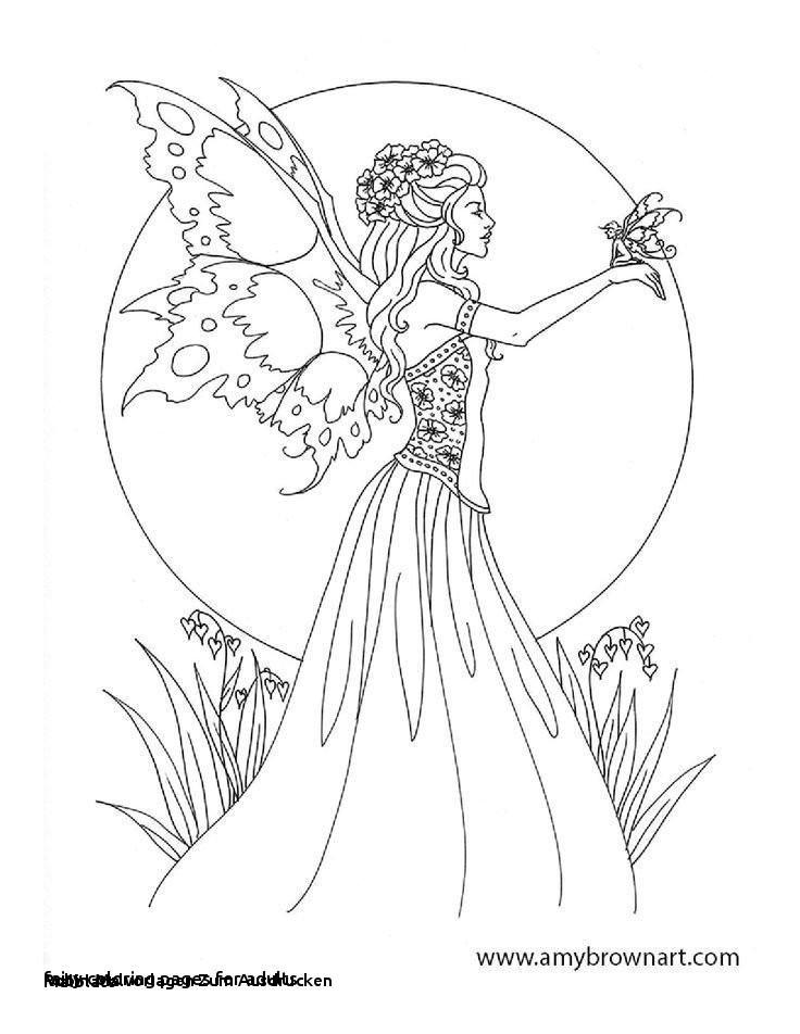 Malvorlage Robin Hood Frisch Robin Malvorlagen Zum Ausdrucken 26 Malblatt Perfect Color Bild