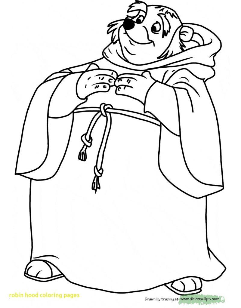 Malvorlage Robin Hood Genial Druckbare Malvorlage Kika Ausmalbilder Beste Druckbare Sammlung