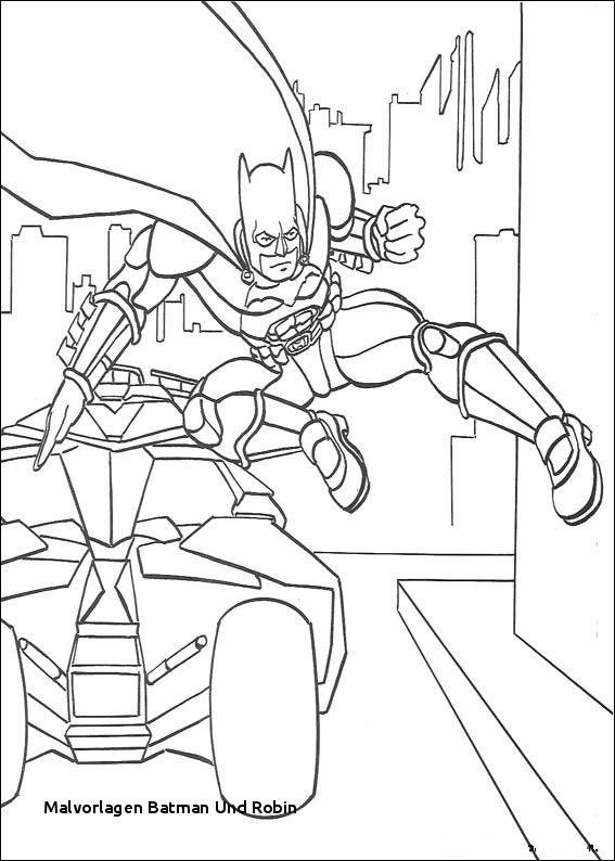 Malvorlage Robin Hood Genial Malvorlagen Batman Und Robin Ausmalbilder Robin Hood Neu Malvorlagen Bild