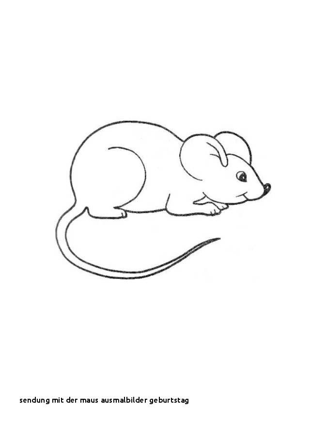 Malvorlage Sendung Mit Der Maus Das Beste Von Sendung Mit Der Maus Ausmalbilder Geburtstag Ausmalbilder Das Bild