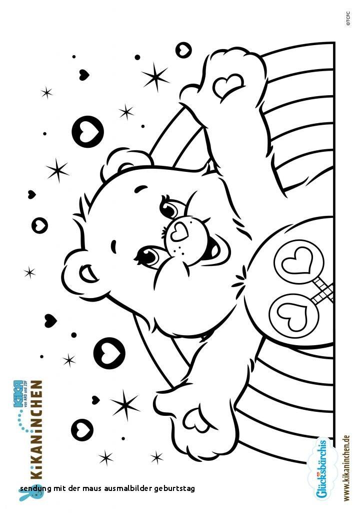 Malvorlage Sendung Mit Der Maus Das Beste Von Sendung Mit Der Maus Ausmalbilder Geburtstag Ausmalbilder Galerie