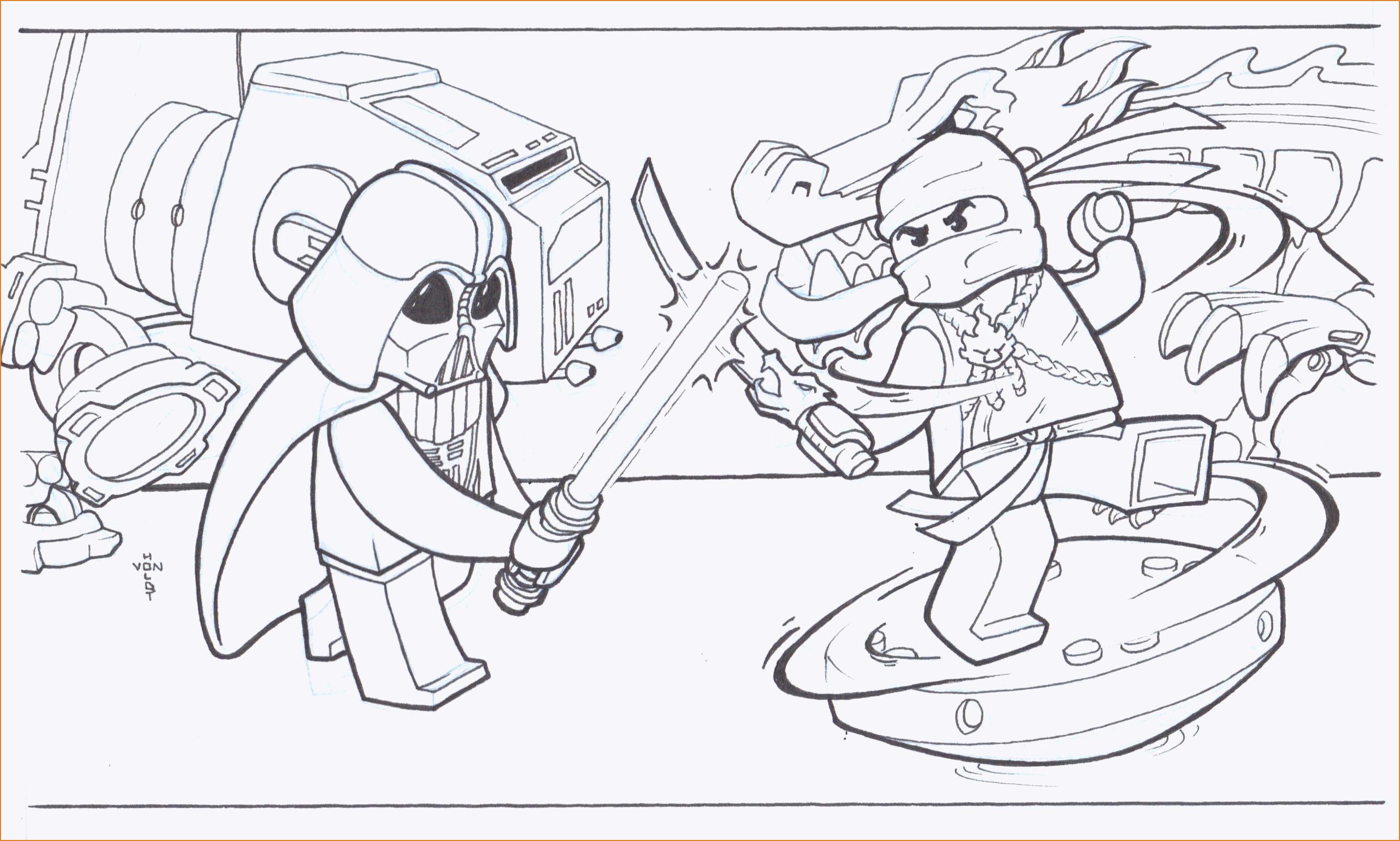 Malvorlage Sendung Mit Der Maus Einzigartig Malvorlagen Ninjago Genial Ninjago Coloring Pages Nice 44 Schön Bilder
