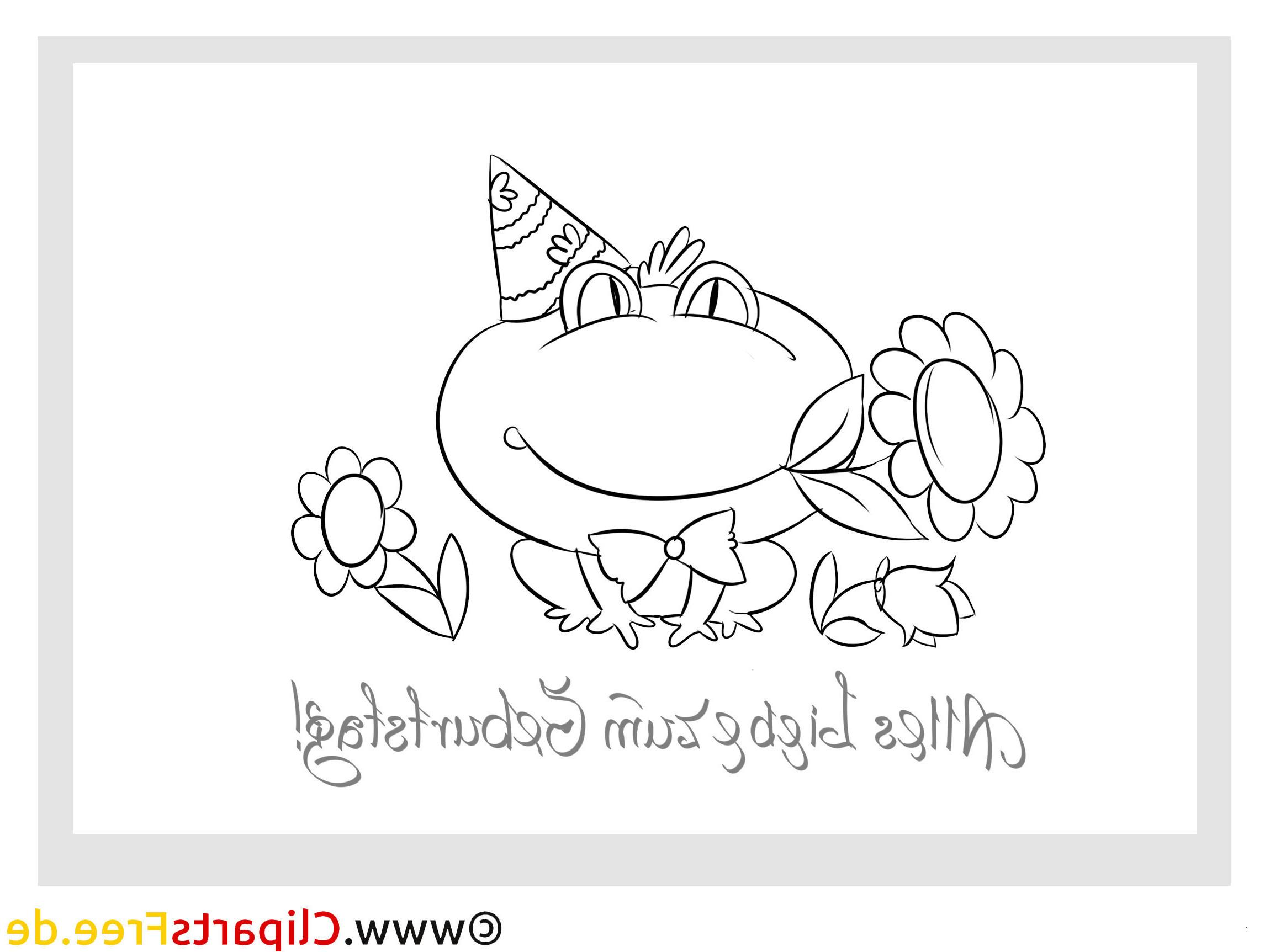 Malvorlage Sendung Mit Der Maus Frisch 31 Frisch Einhorn Ausmalbilder – Malvorlagen Ideen Bild