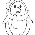 Malvorlage Sendung Mit Der Maus Genial Janbleil Elefanten Malvorlagen Zum Ausdrucken 100 Sammlung