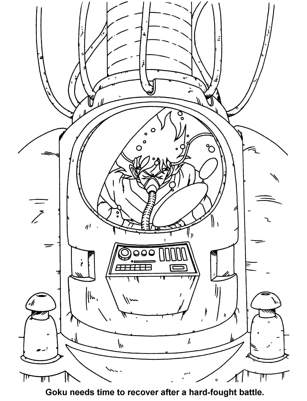 Malvorlage Sendung Mit Der Maus Genial Sendung Mit Der Maus Malvorlagen Frisch Dragon Ball Z Ausmalbilder Sammlung