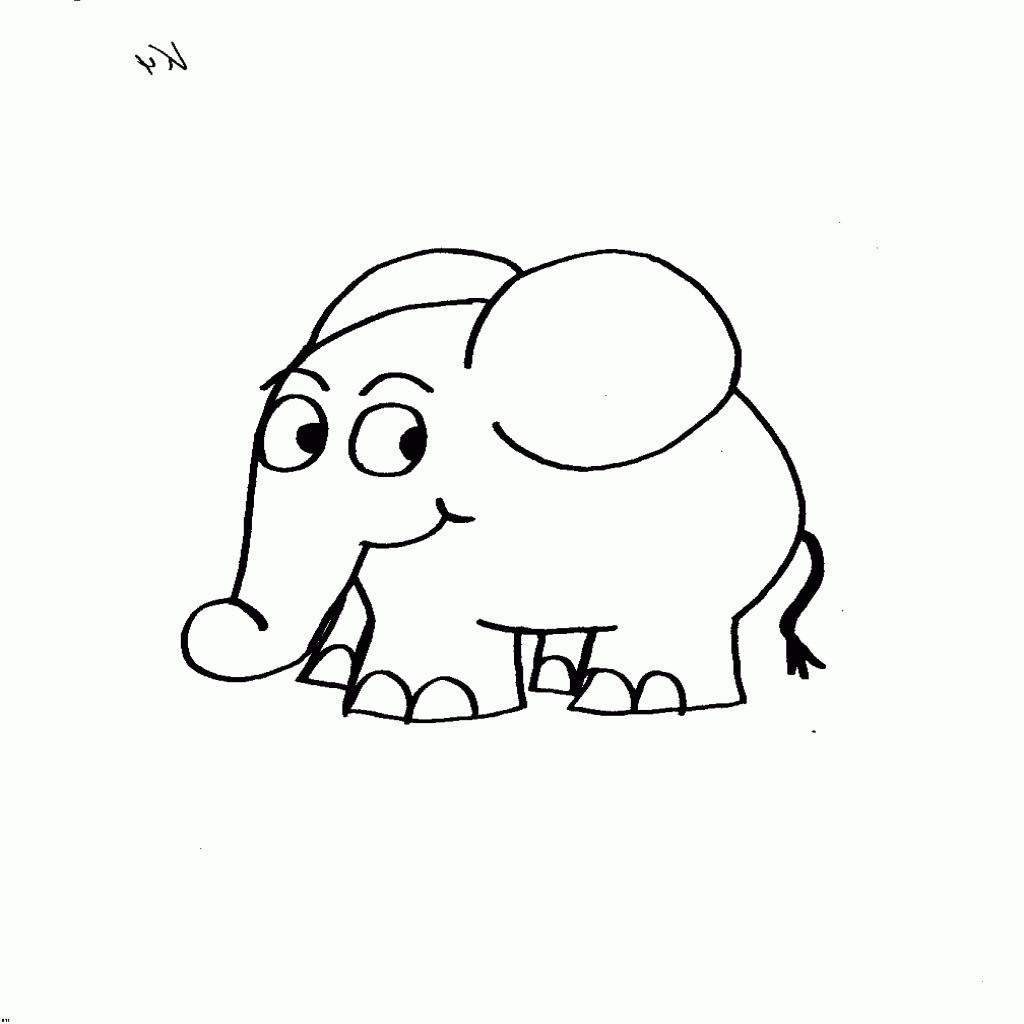 Malvorlage Sendung Mit Der Maus Inspirierend 32 Elegant Sendung Mit Der Maus – Malvorlagen Ideen Bild