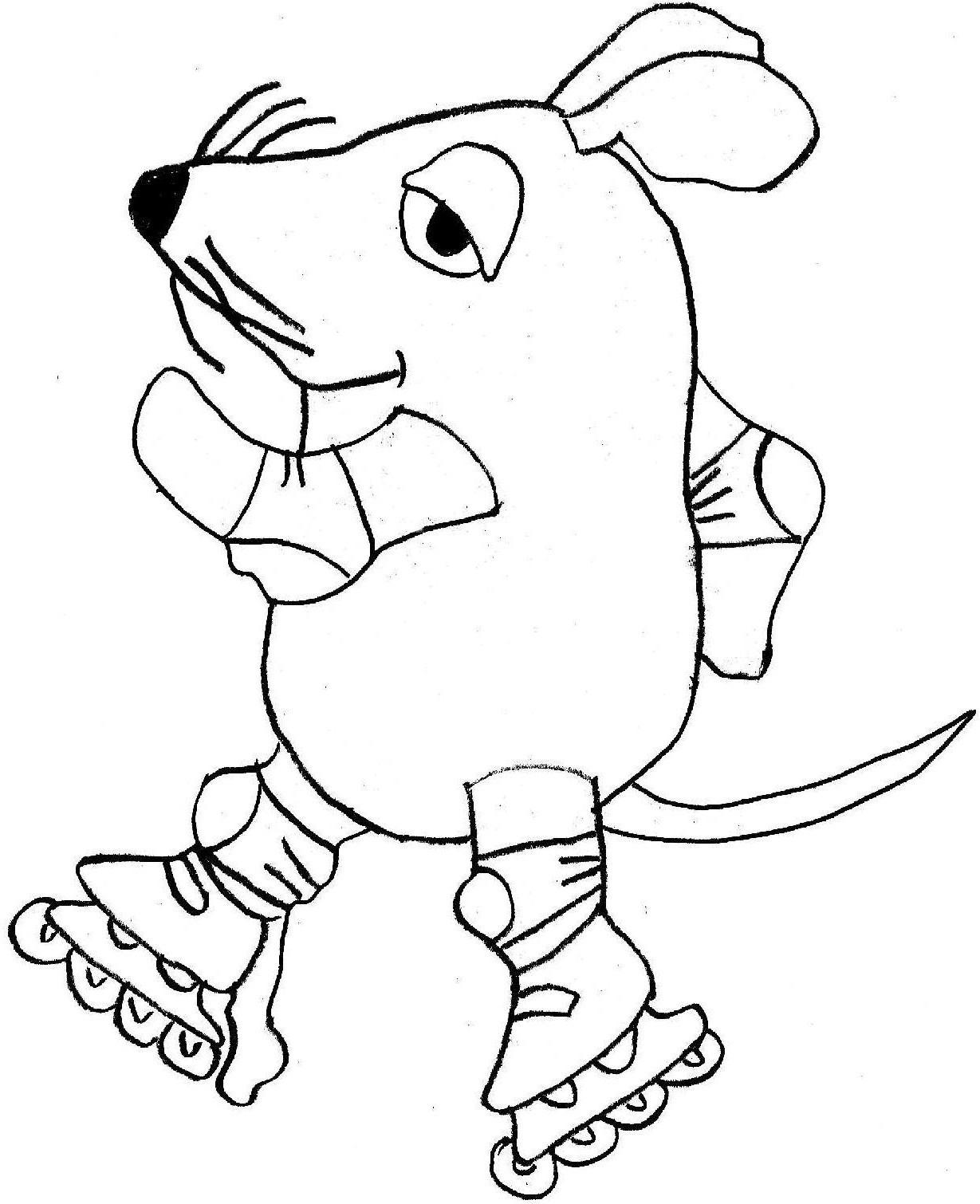 Malvorlage Sendung Mit Der Maus Neu 35 Luxus Die Maus Und Der Elefant – Malvorlagen Ideen Stock