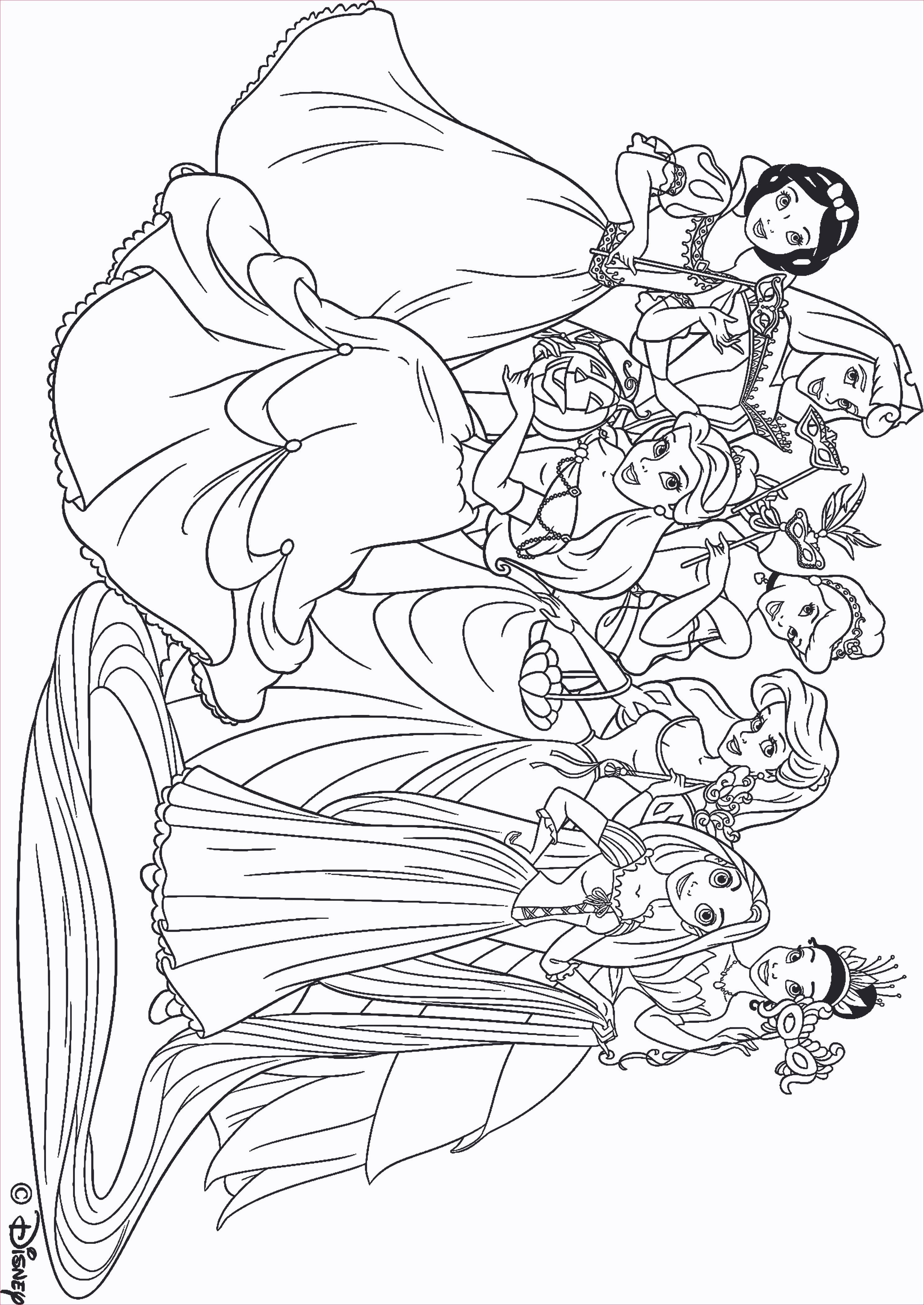 Malvorlage St Martin Einzigartig St Martin Ausmalbilder Model Designs 37 Disney Ausmalbilder Zum Stock