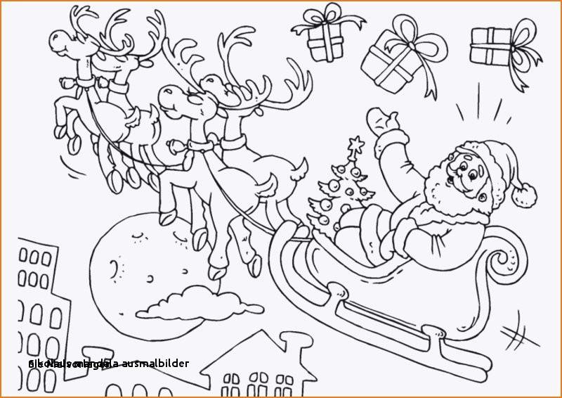 Malvorlage St Martin Genial Nikolaus Mandala Ausmalbilder Malvorlage Sankt Nikolaus Bild
