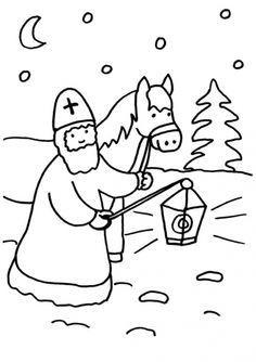 Malvorlage St Martin Inspirierend Sankt Martin Sankt Martin Mit Pferd Zum Ausmalen Kiga Stock