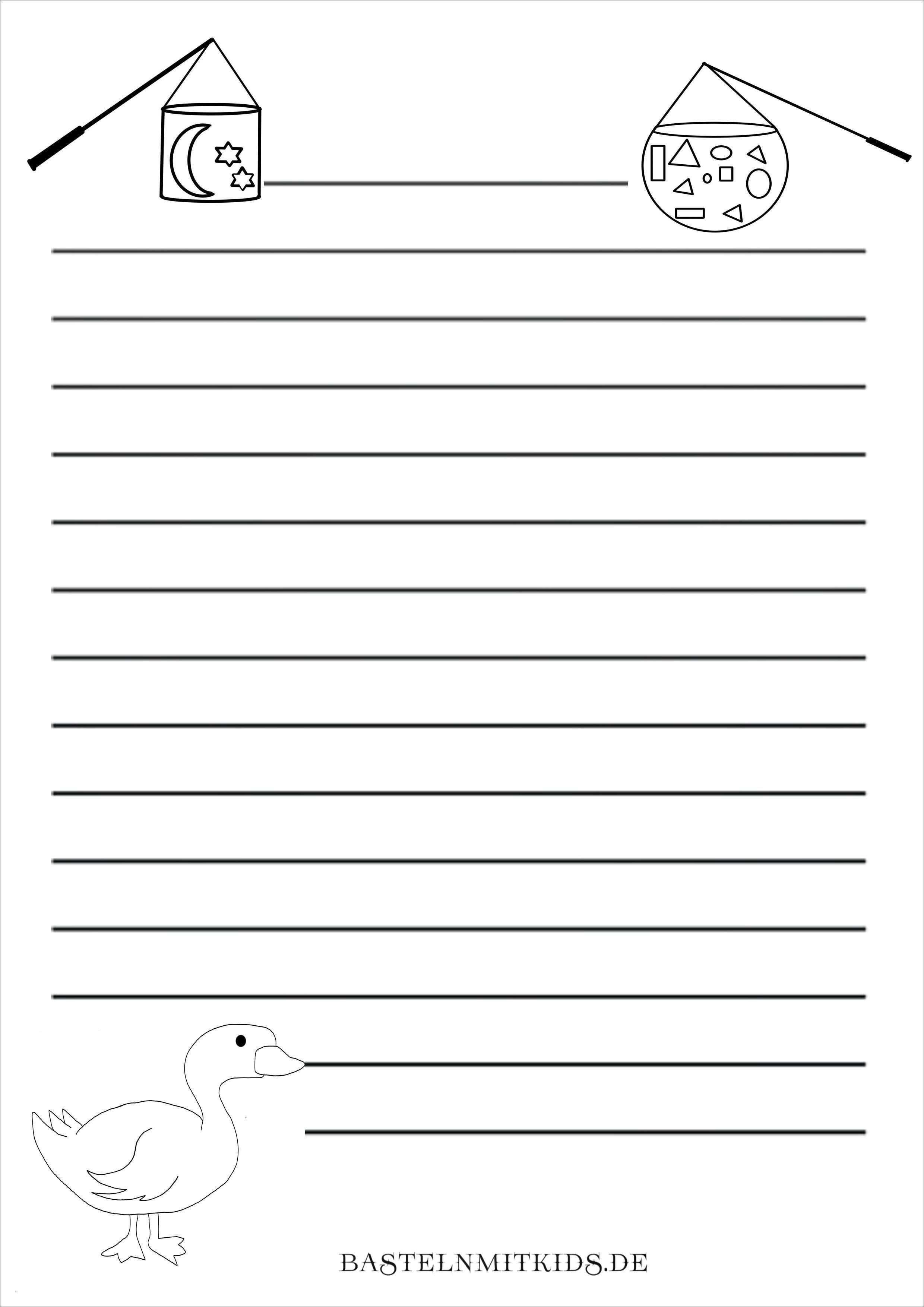 Malvorlage St Martin Inspirierend St Martin Kindergarten Ideen Archives – Ausmalbilder Ideen Sammlung