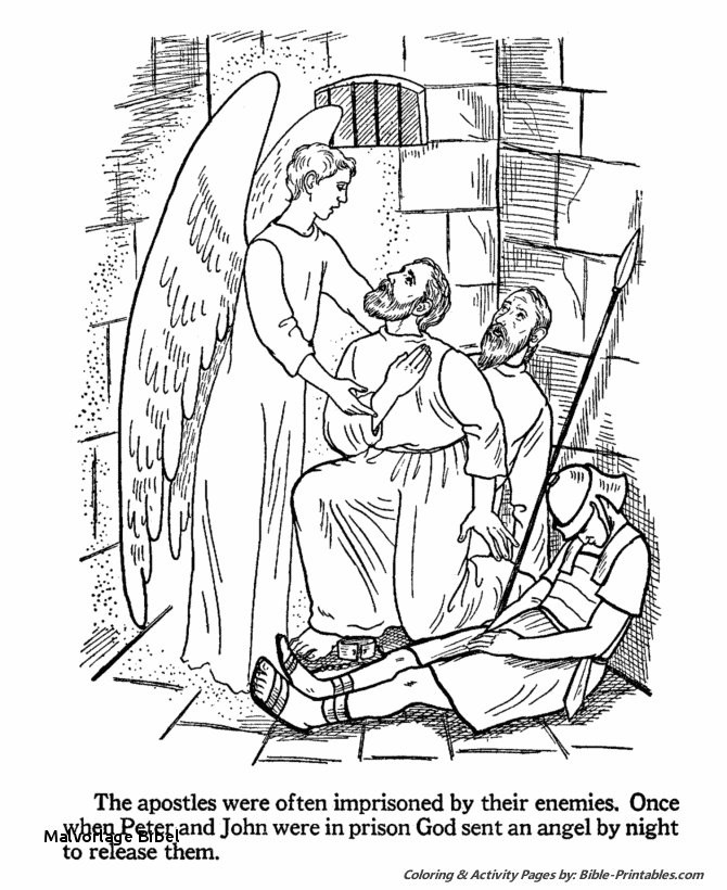 malvorlage st martin neu malvorlage bibel 32 ausmalbilder