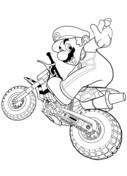 Malvorlage Super Mario Einzigartig Ausmalbilder Super Mario Bros Malvorlagen Kostenlos Zum Ausdrucken Stock