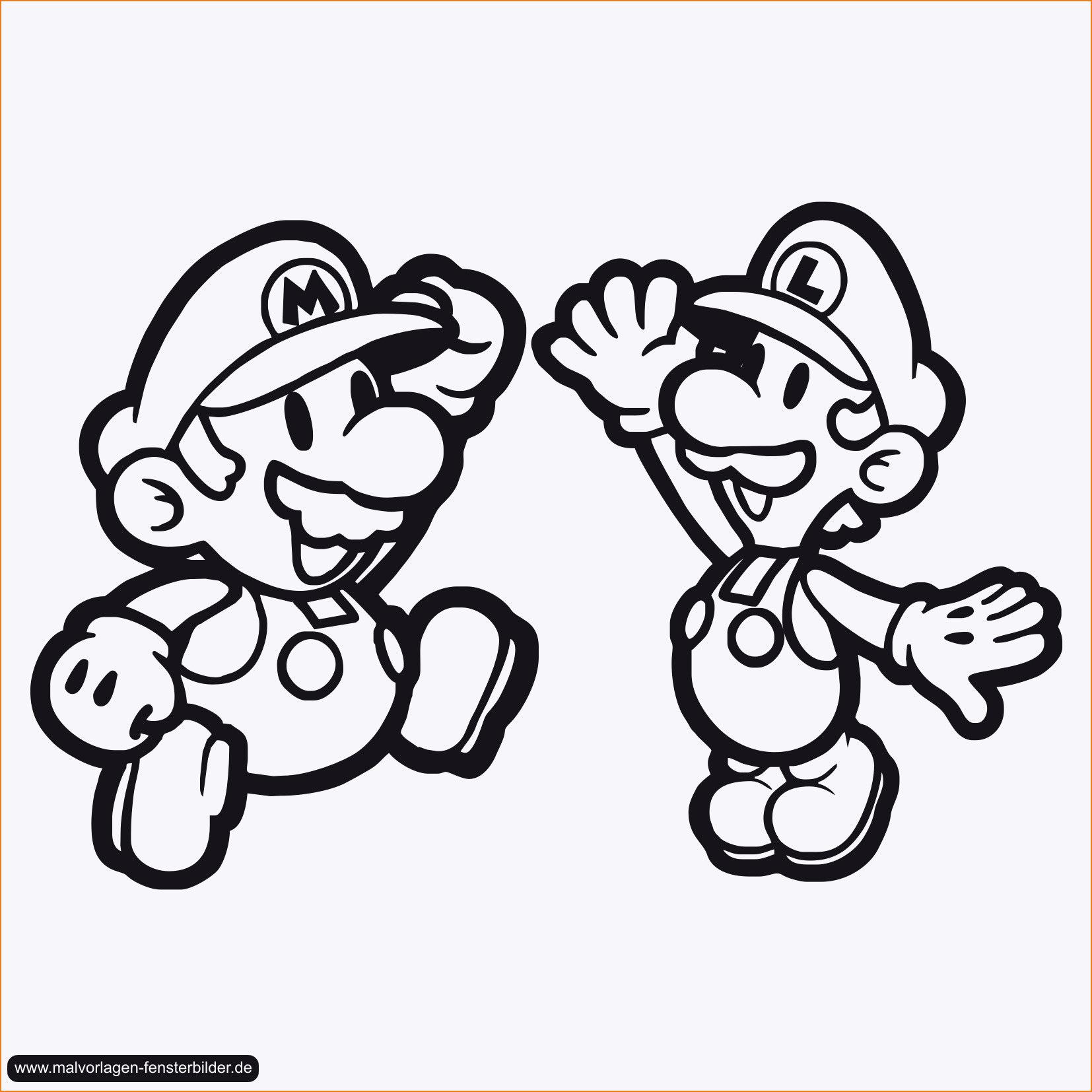 Malvorlage Super Mario Einzigartig Mickeycarrollmunchkin Page 3 12 Kostenlose Malvorlagen Schön Das Bild