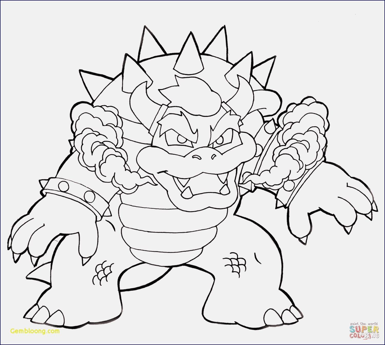 Malvorlage Super Mario Inspirierend Spannende Coloring Bilder Super Mario Malvorlagen Einzigartig Bilder