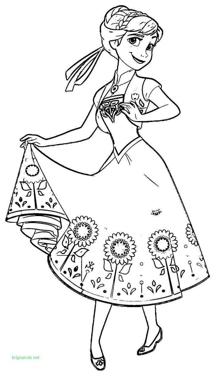 Malvorlagen Anna Und Elsa Einzigartig Elsa and Anna Coloring Beautiful Malvorlage A Book Coloring Bilder