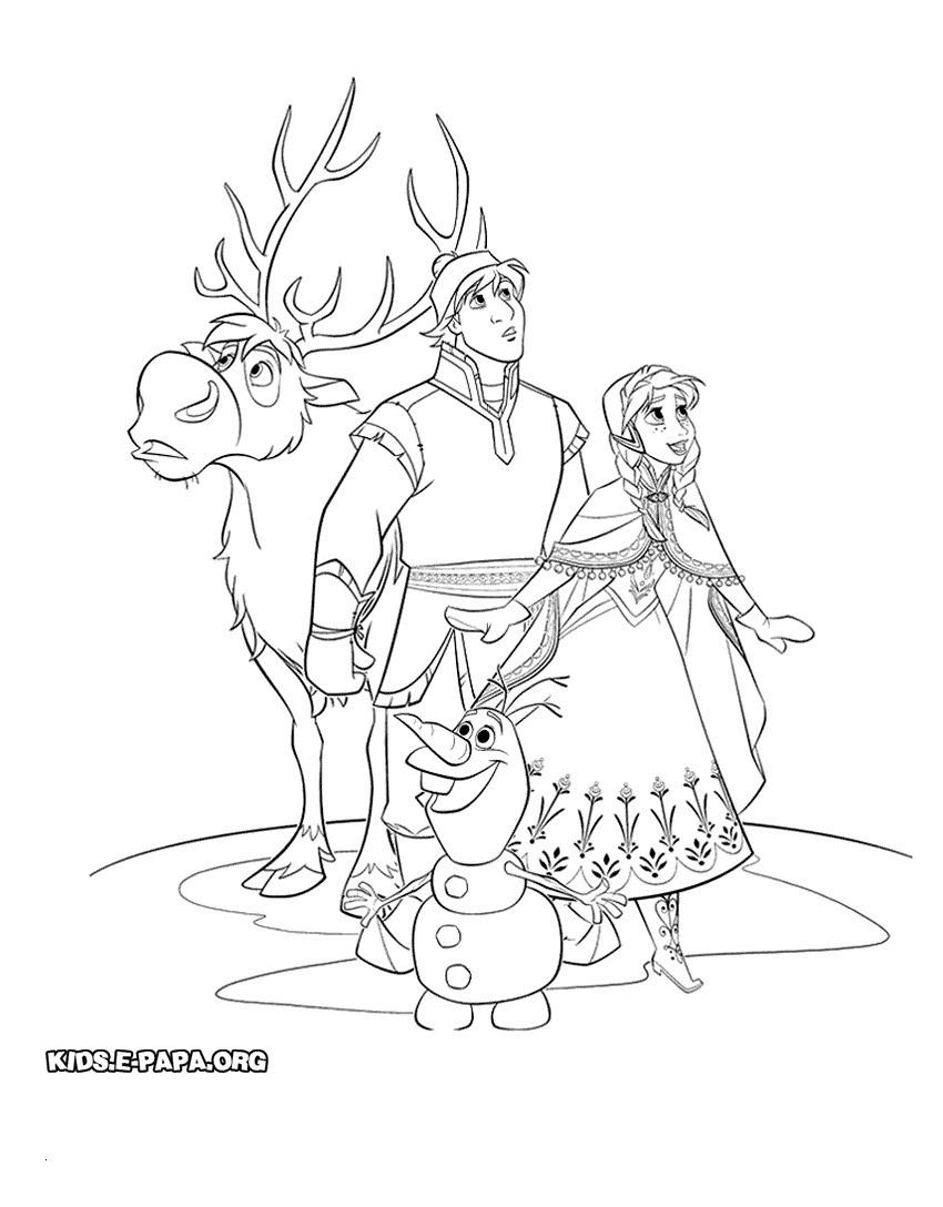Malvorlagen Anna Und Elsa Genial 35 Anna Frozen Ausmalbilder forstergallery Das Bild