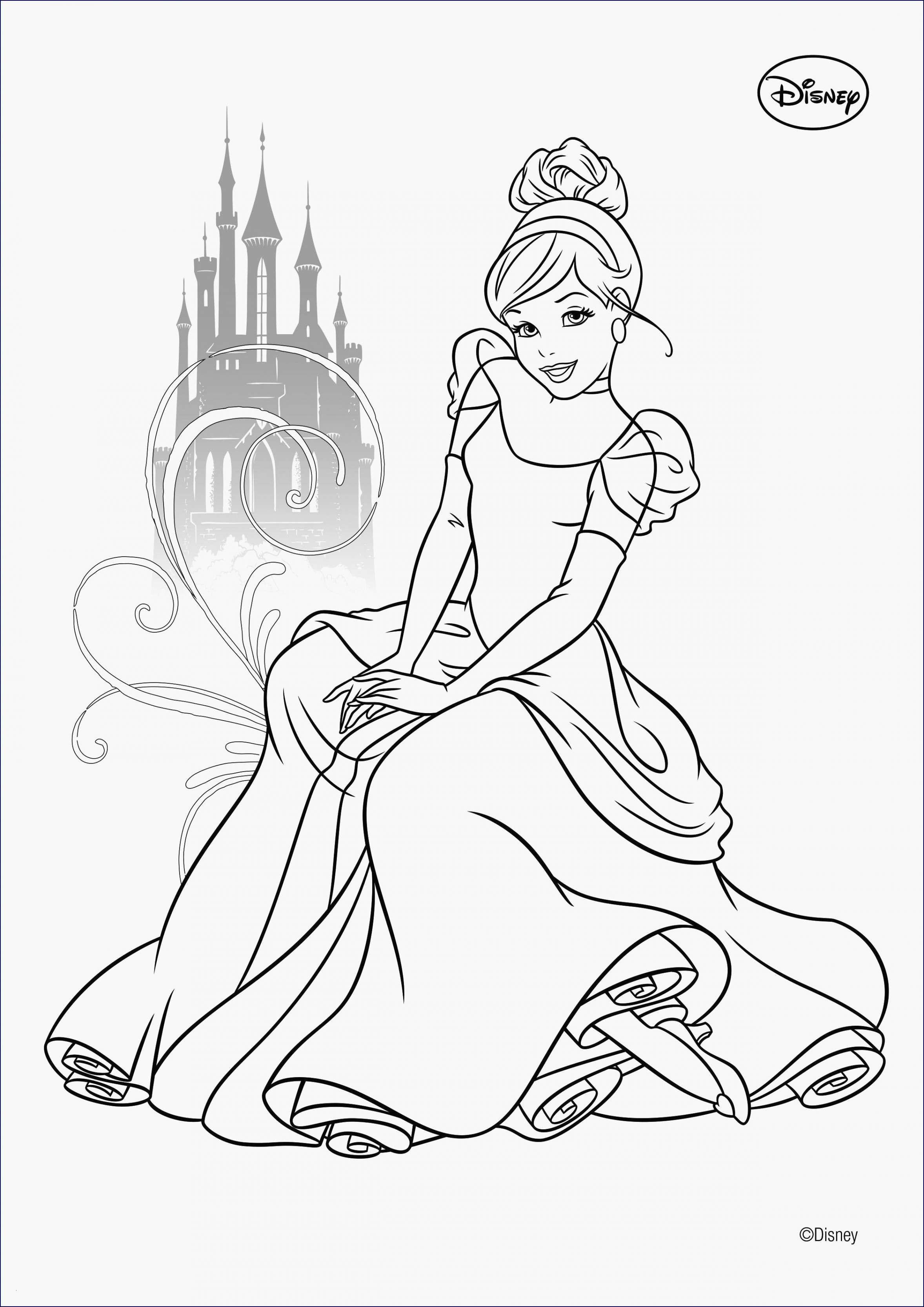 Malvorlagen Anna Und Elsa Zum Ausdrucken Einzigartig Ausmalbilder Anna Und Elsa Drucken Schön Frozen Princess Printable Fotos