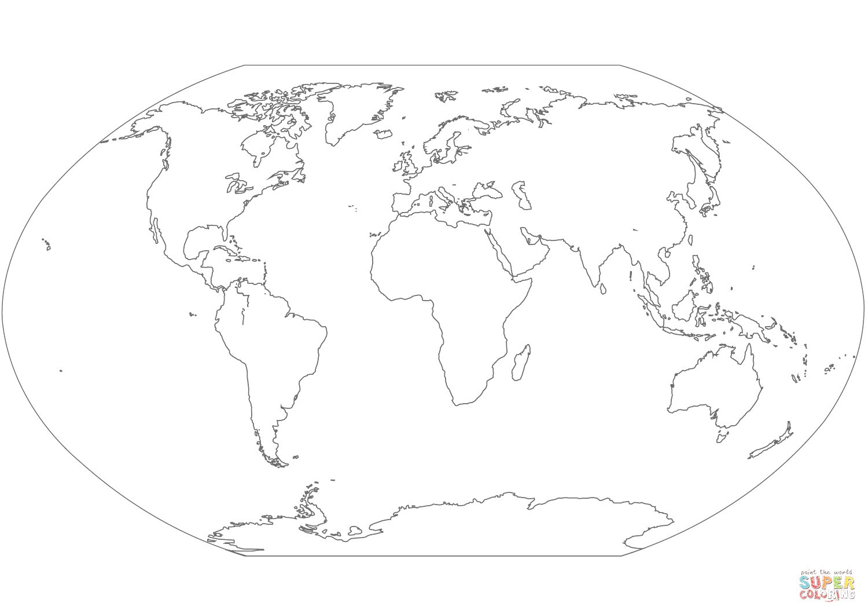 Malvorlagen Anna Und Elsa Zum Ausdrucken Genial Ausmalbild Weltkarte Ausmalbilder Kostenlos Zum Ausdrucken Innen Das Bild