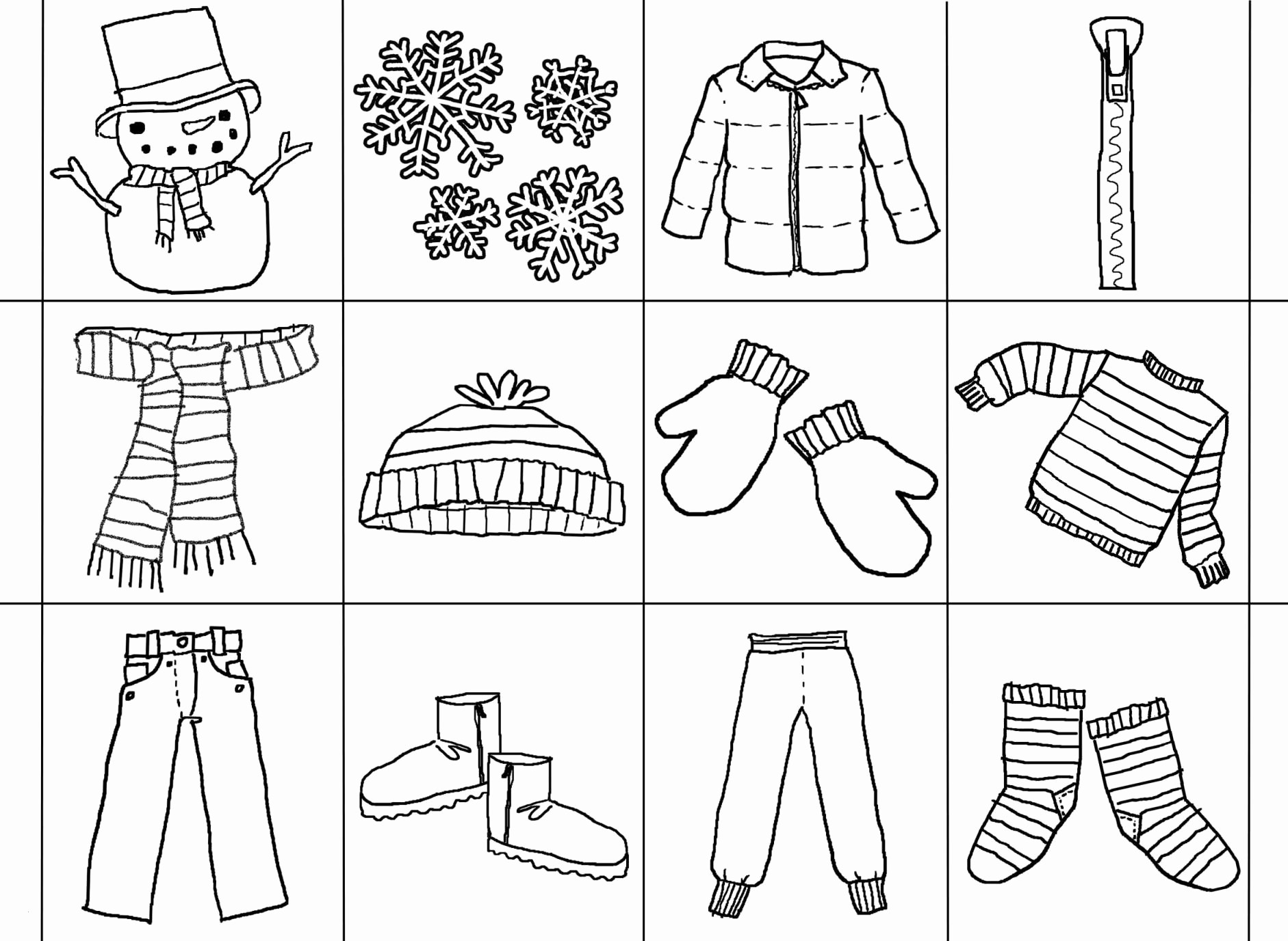 Malvorlagen Bibi Und Tina Frisch 59 Kollektionen Von Designs Von Ausmalbilder Bibi Und Tina Sammlung